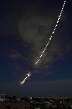 Eclipse20120521_02ss