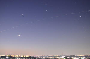 120914iss